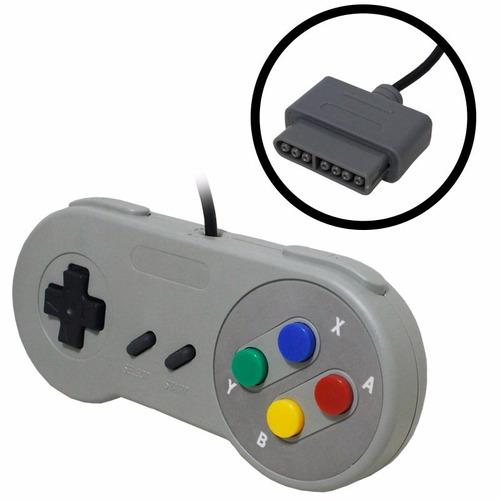 game super controle