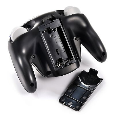 gamecube jueg consola