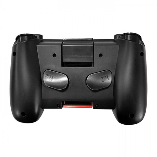 gamepad mando joystick celulares, android, pc y smarttv box