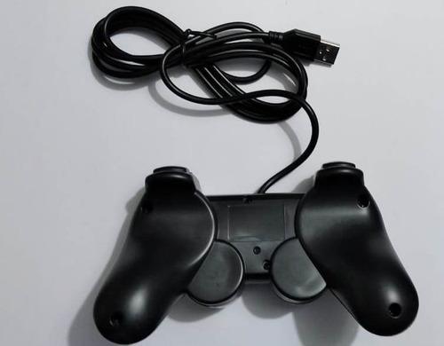 gamepad para control para