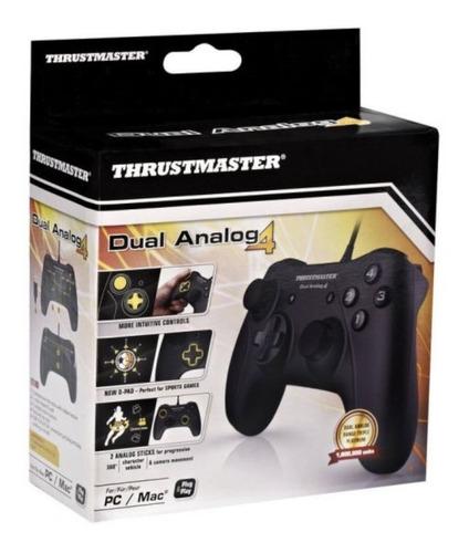 gamepad pc gamer thrustmaster dual analog 4