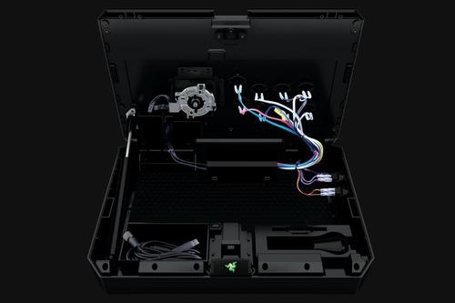 gamepad razer atrox arcade stick xbox one