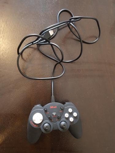 gamepad xtrust - cxt24