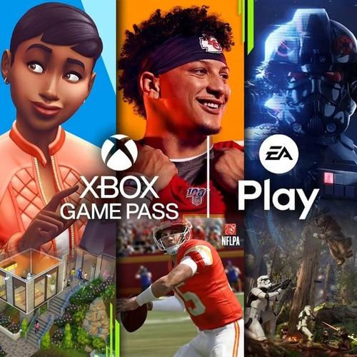 gamepass ultimate 25$ mensais ou 3 meses por 49,99