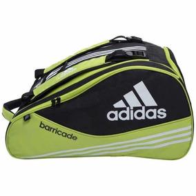 440bc458 Bolso Padel Adida - Tenis, Padel y Squash en Mercado Libre Argentina