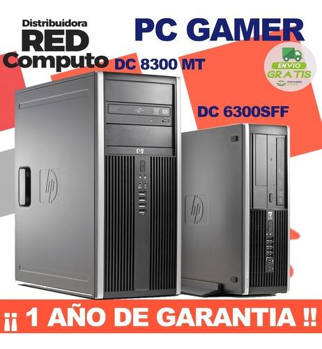 gamer-2tera-2gbgrafica710-12gbram-a8 tercera gener+lcd19
