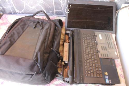 gamer asus notebook
