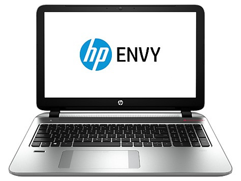gamer hp envy 15-k049la 15.6´ i5-4210u 1.70ghz 8gb 750gb 2g