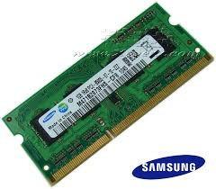 gamer memoria ram notebook- netbook 2gb pack de 5 unidades
