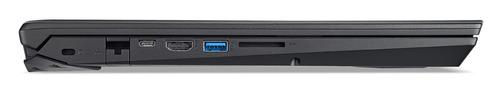 gamer nitro 5   an515-52  1050gtx /8 gb/ 1 tb /15'6