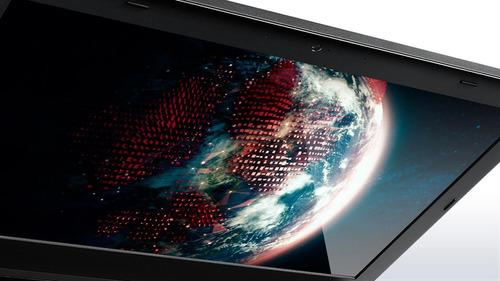 gamers o diseño lap l430 pro core i5 8gb ram 1 tb hdd-remate