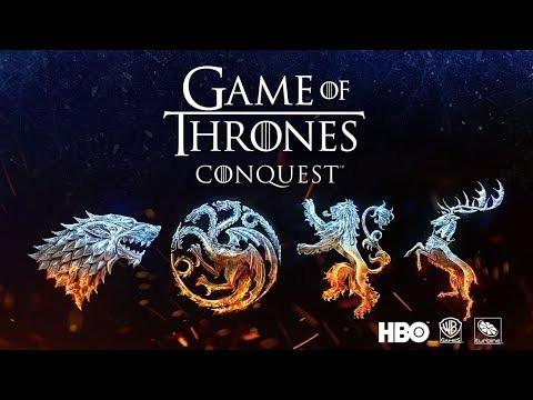 games of throne - descarga digital