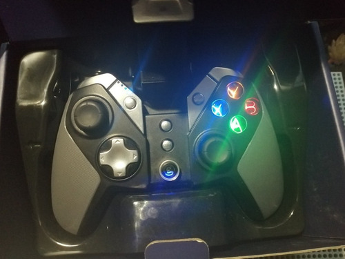 gamesir g4s control para xbox one, android y ps3