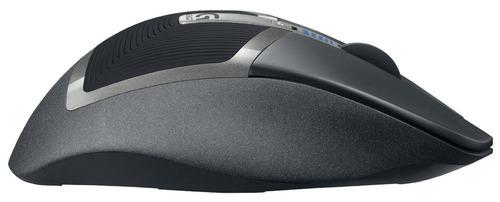 gaming mouse logitech g602 wireless 11 botões lacrado