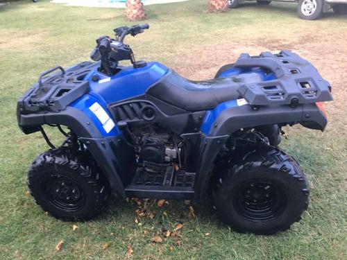gamma gamma 250cc