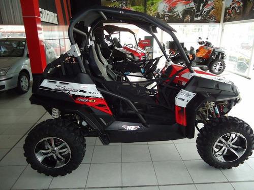gamma moto 625