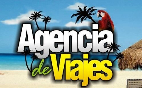 gana dinero como abrir una agencia de viajes!!!