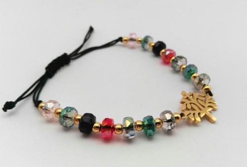 gana dinero extra vendiendo joyas por catalogo