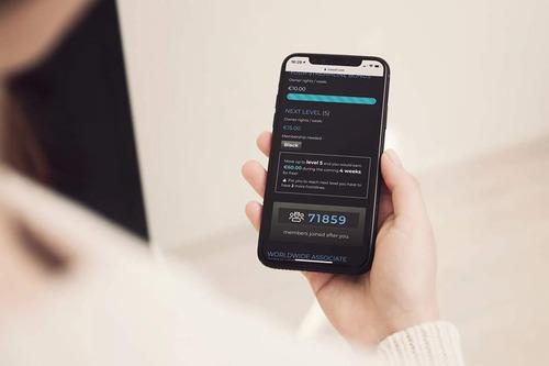 gana dinero por celular