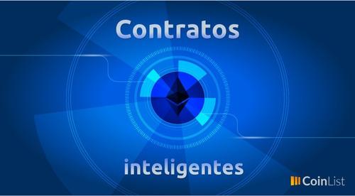 gana ethereum con contratos inteligentes