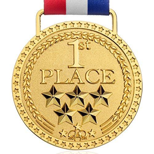 Primer Lugar Ganador