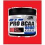 Probcaa6000 400 Gr( Recuperador De Masa Muscular)mpcnutricio