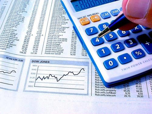 ganancias - bs personales - ingresos brutos - monotributo