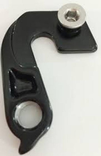 gancheira similar specialized hardrok (varios modelos)