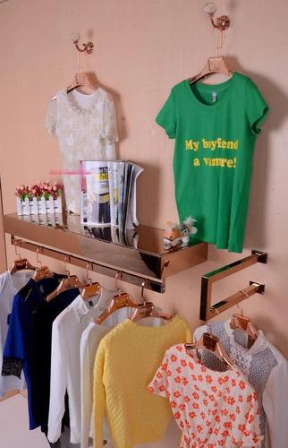gancho cristal de parede para cortina porta toalha bolsa roupa par