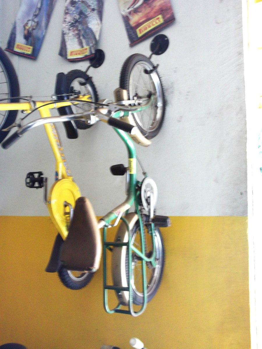 Gancho para pendurar bicicleta na parede suporte - Gancho bicicleta pared ...