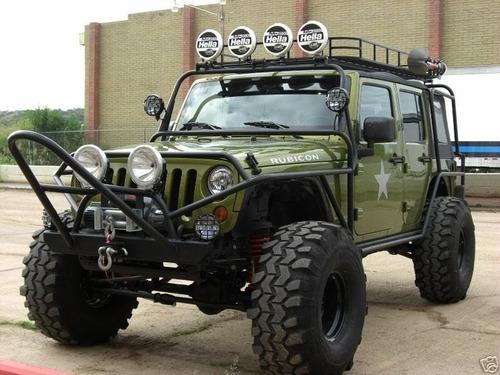 gancho para roll bar para guindar ropa de jeep o toyota