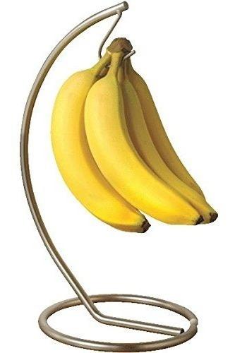 ganchos de la taza,titular espectro euro plátano, níquel..