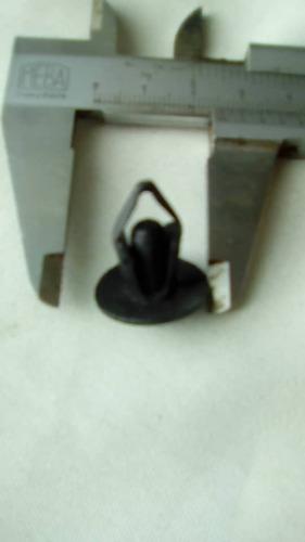 ganchos o clip de tapiceria y carroceria automotriz(c-67)