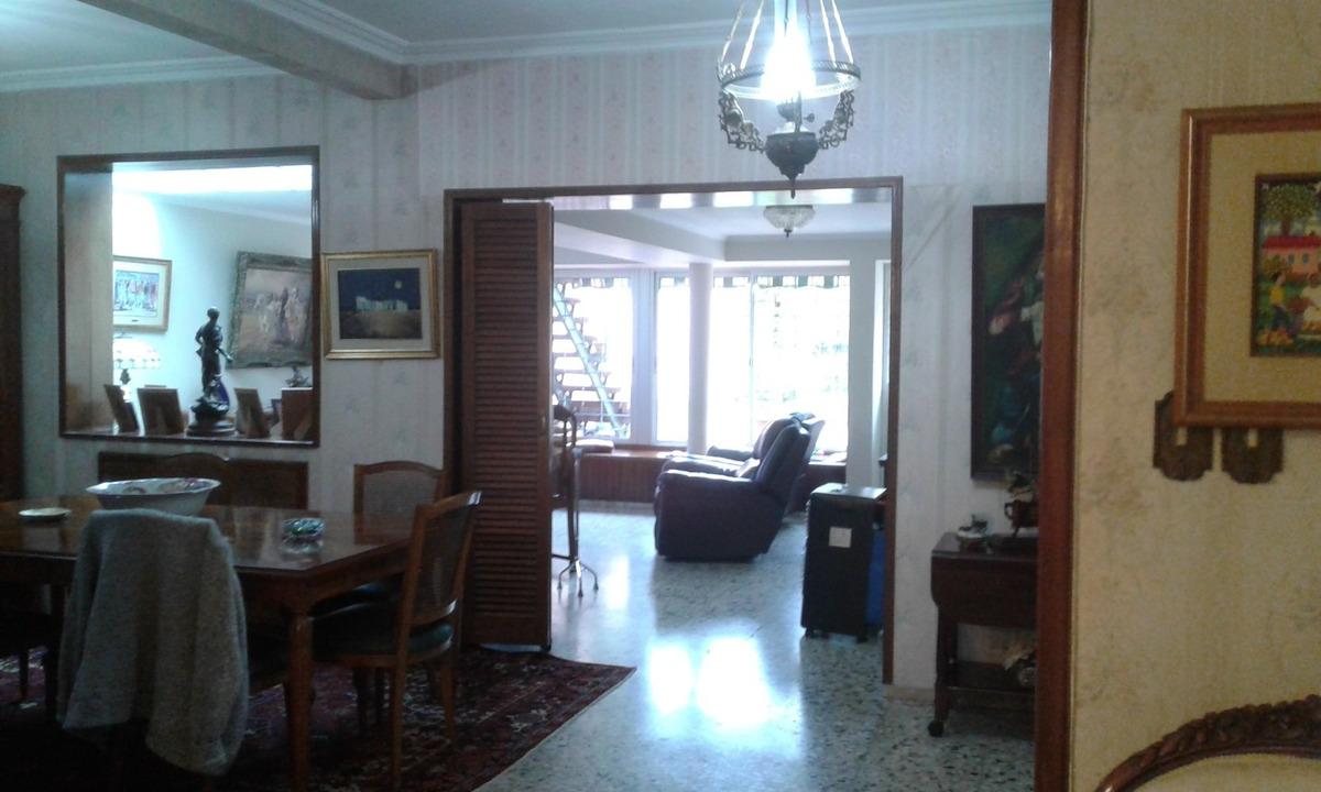 gandini vende casa 6 dormitorios en reducto