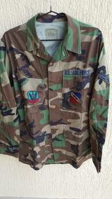c1dcc99d840 Militaria Eb Camisa Gandola Insignia Platina Artilharia no Mercado Livre  Brasil