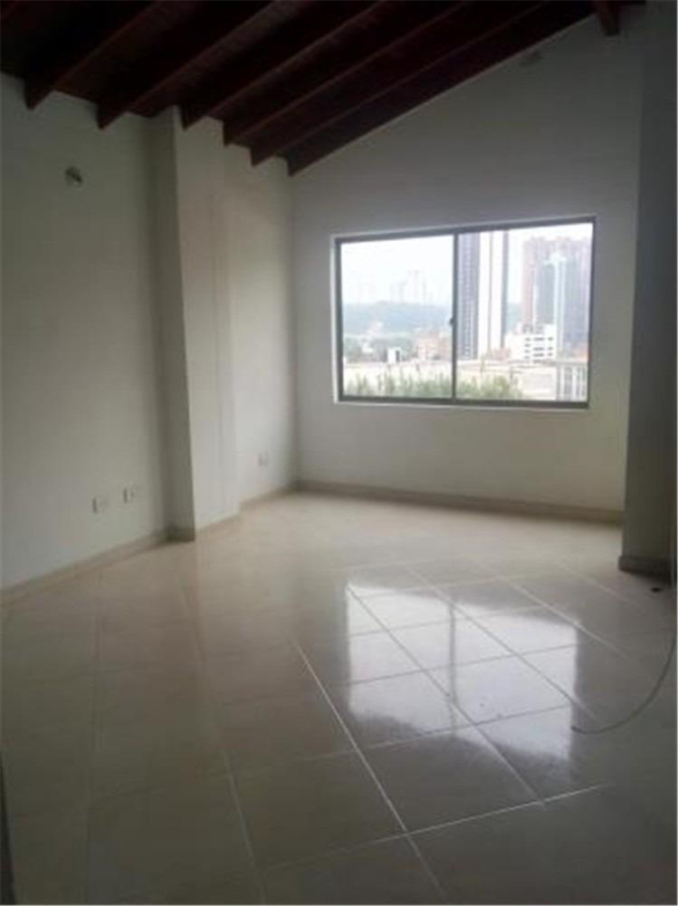 ganga apartamento 63m2 sabaneta