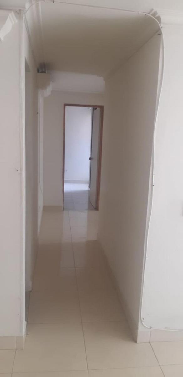 ganga apartamento en  venta santa monica 2