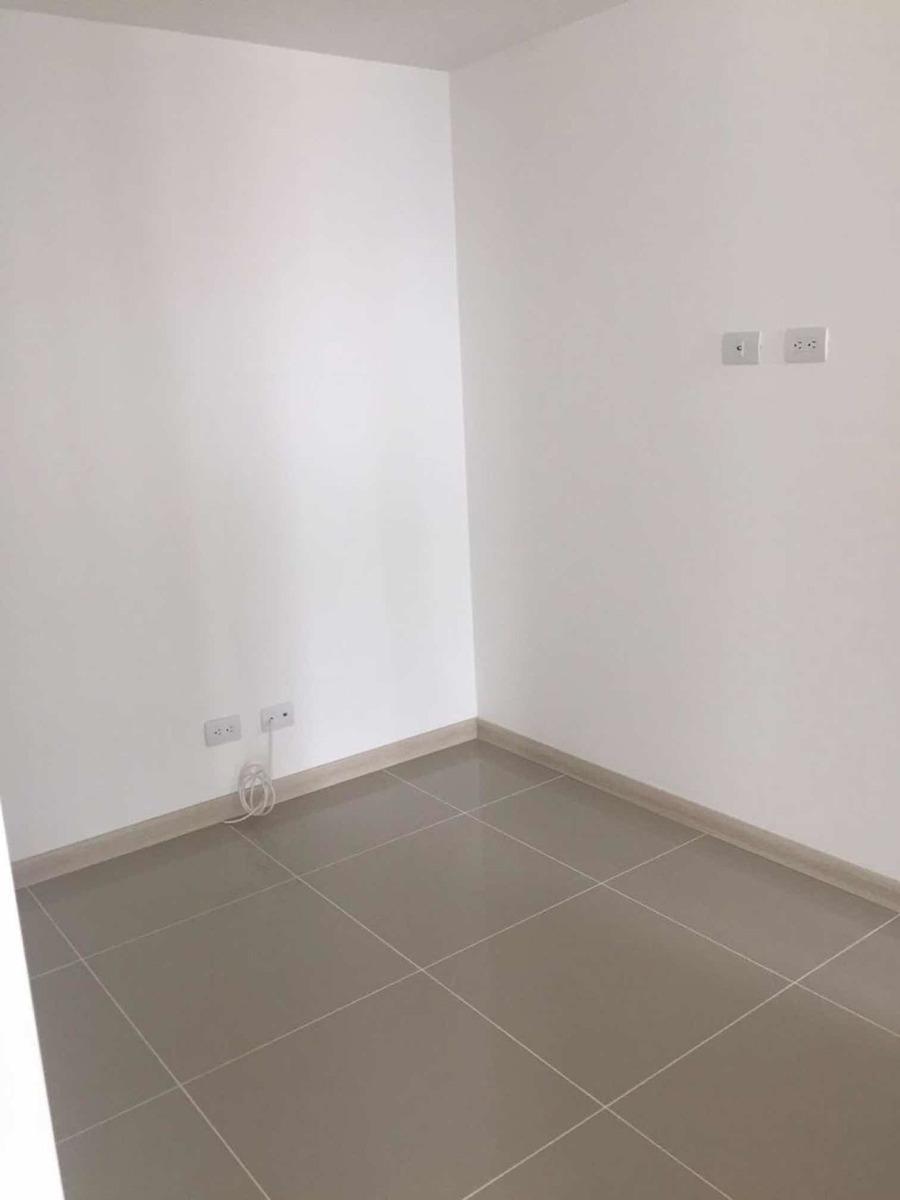 ganga!!! apartamento para estrenar ultimo piso en sabaneta.