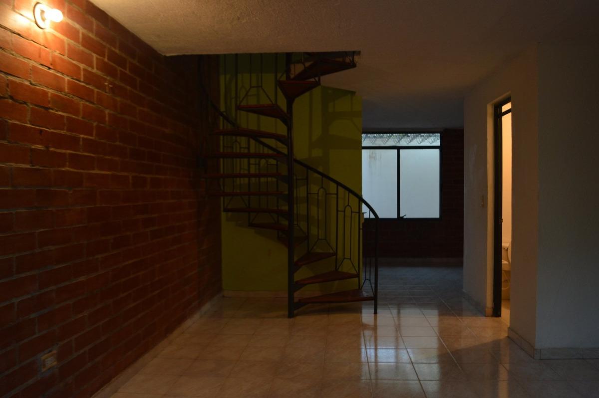 ganga casa de 3 pisos en girardot perfecta para descansar