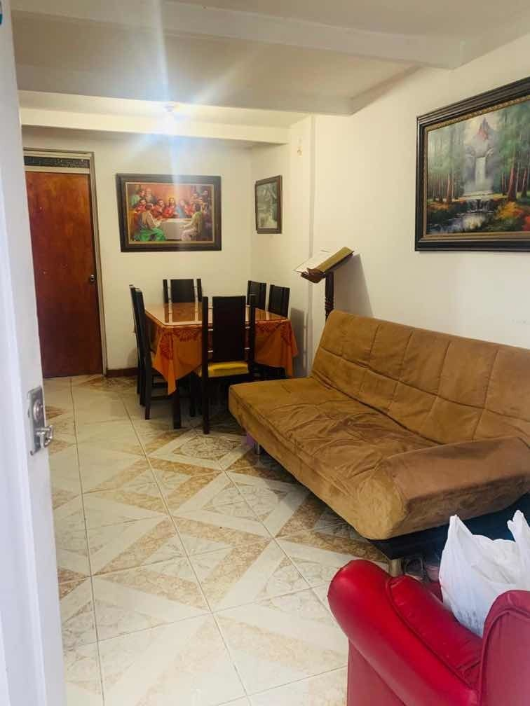 ganga casa unifamiliar en rionegro, excelente ubicación