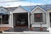 ganga excelente casa villavicencio bien ubicada económica