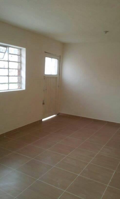 ganga - hermosa casa rentable en santa lucia - solo contado