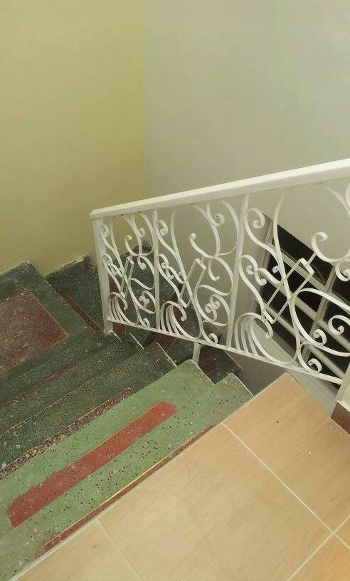 ganga - hermosa casa rentable vendo en santa lucia - ganga