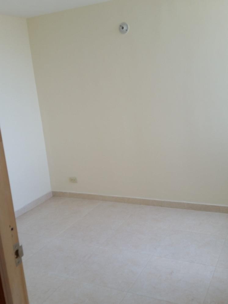 ganga hermoso apartamento.