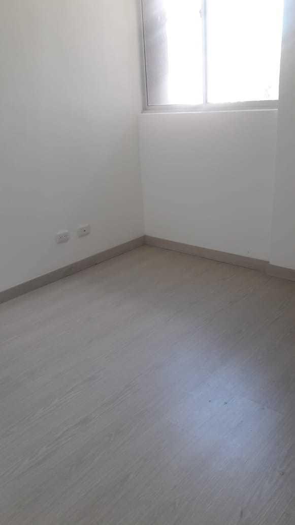 ganga hermoso apartamento en sabaneta