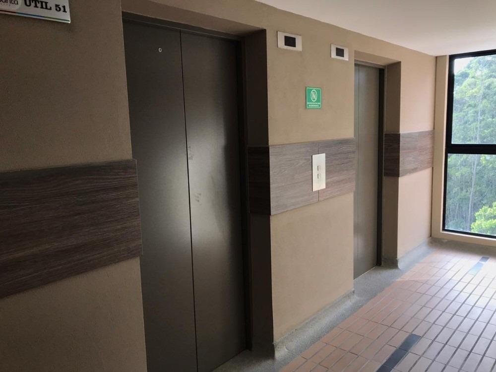 ganga!! hermoso apartamento para estrenar