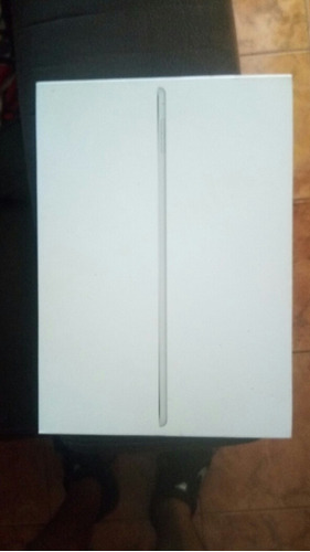 ganga ipad air2 de 128g