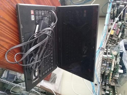 ganga laptop acer 4235 series win 10 office 16 500gb 4gb ram