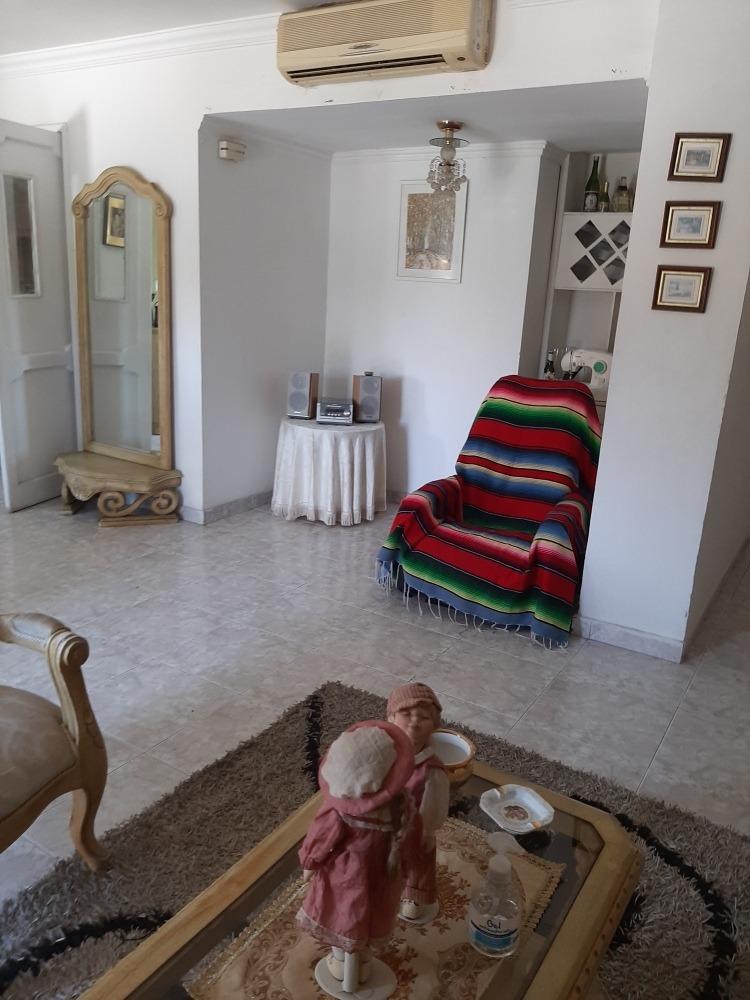 ganga motivo viaje vendo apartamento barato puerta cerrada