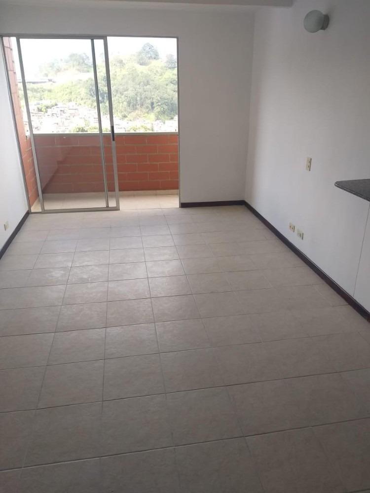 ganga oferta apartamento en venta los bernal